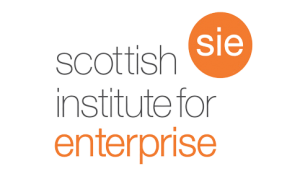 Scottish Institute foe Enterprise